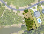 Lot 19 Colony Club Dr., Georgetown image