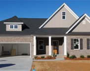 649 Ryder Cup Lane, Clemmons image
