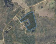 23.37 acres Old Country Rd., Longs image