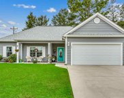 301 Basswood Ct., Conway image