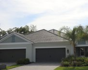 3122 Sky Blue Cove, Lakewood Ranch image