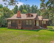 6776 Broadacres Road, Shreveport image