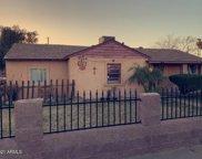 6010 S 4th Avenue, Phoenix image