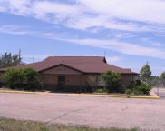 2476 Industrial Drive, Grayling image