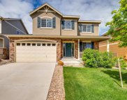 11376 South Trailmaster Circle, Parker image