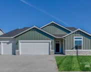 16833 N Brookings Way, Nampa image