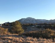 000 Stazenski Road, Prescott image