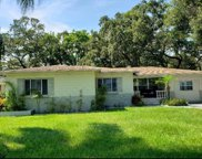 810 Chester Drive, Clearwater image