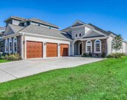 860 Waterton Ave., Myrtle Beach image