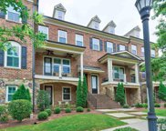 213 Allister Drive, Raleigh image