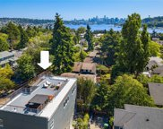 3635 Carr Place N, Seattle image