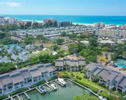 1241 Dockside Place Unit 209, Sarasota image