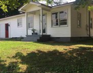 406 2nd Ave, Oneonta image