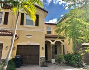 11305 Nw 87th St Unit #11305, Doral image