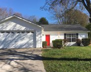 7806 Emory Chase Lane, Knoxville image