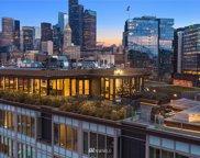 590 1st Avenue S Unit #712, Seattle image