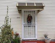 290  Steuben Street, Staten Island image