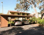 2368 Flanders Way Unit C, Safety Harbor image