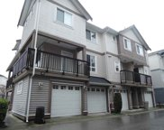 22788 Westminster Highway Unit 44, Richmond image