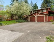 14205 Silver Firs Dr, Everett image