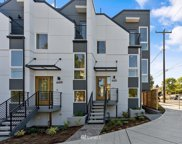 6421 14th Avenue NW, Seattle image