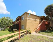 616 Kenwick Circle Unit 103, Casselberry image