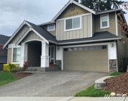 4113 222nd Place SE, Bothell image