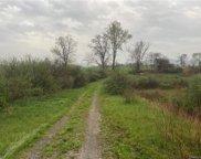 60 Longview  Drive, Patterson image