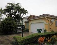 2861 Sw 149th Pl, Miami image