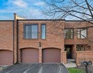 19W253 Gloucester Way Unit #O, Oak Brook image
