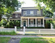 180 S Country Rd, Bellport Village image