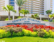 26200 Perdido Beach Blvd Unit 1204, Orange Beach image