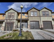 129 E Chandlerpoint  Way S, Draper image