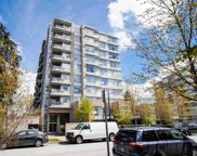 9266 University Crescent Unit 903, Burnaby image