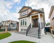6363 Chester Street, Vancouver image