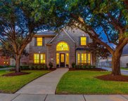 21614 Canyon Forest Court, Katy image