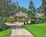 12888 RIVERPLACE CT, Jacksonville image