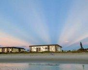 4600 Ocean Beach Boulevard Unit #410, Cocoa Beach image