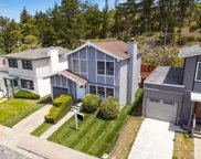 641 Foothill Dr, Pacifica image
