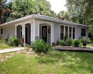 10951 Ruden RD, North Fort Myers image