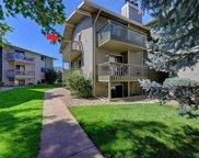 695 Manhattan Drive Unit 220, Boulder image