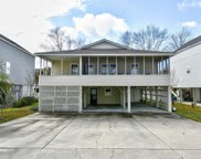 215 16th Ave. S, Surfside Beach image