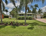 1455 Collins  Road, Fort Myers image