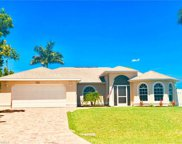 918 NE 5th AVE, Cape Coral image