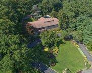 6 Pioneer  Court, Dix Hills image