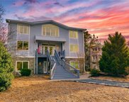 349 Whiting Lane, Southeast Virginia Beach image