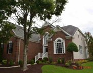 406 Heather Falls Lane, Simpsonville image