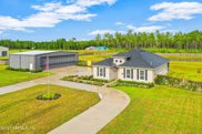 5627 MILLIE WAY, Green Cove Springs image