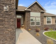 6408 W 38Th Ave, Kennewick image