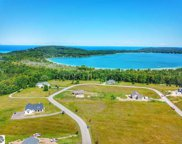 4728 E Water View Drive, Lake Leelanau image